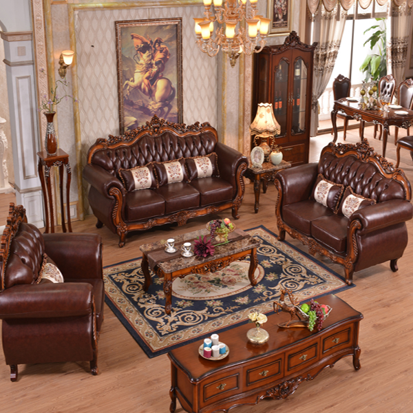 royal furniture sofa set